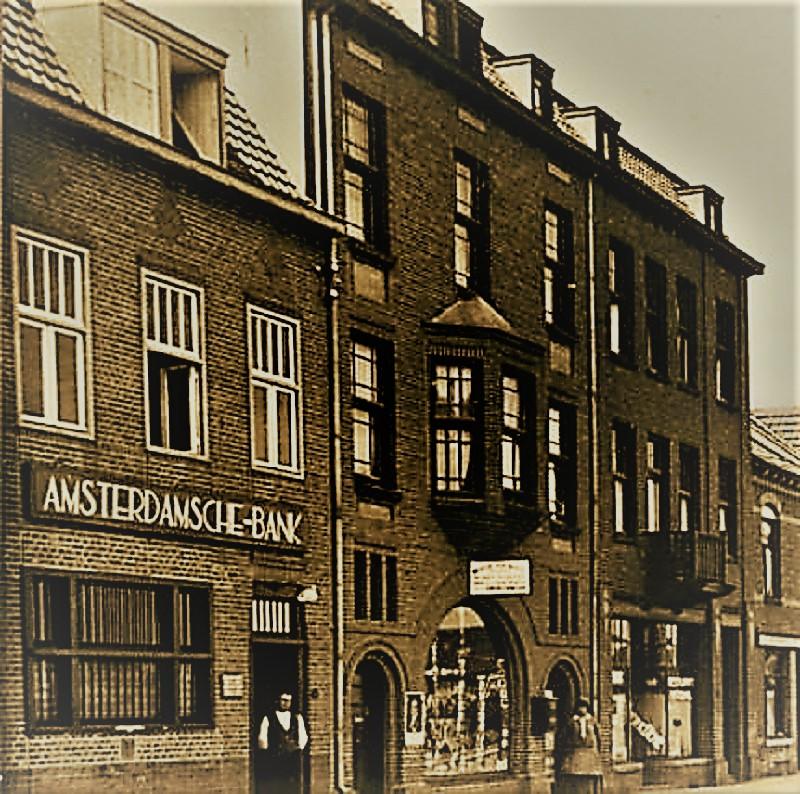 Groenstraat 7