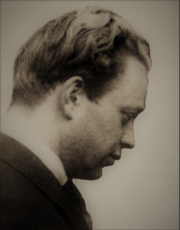 Jaap Musch