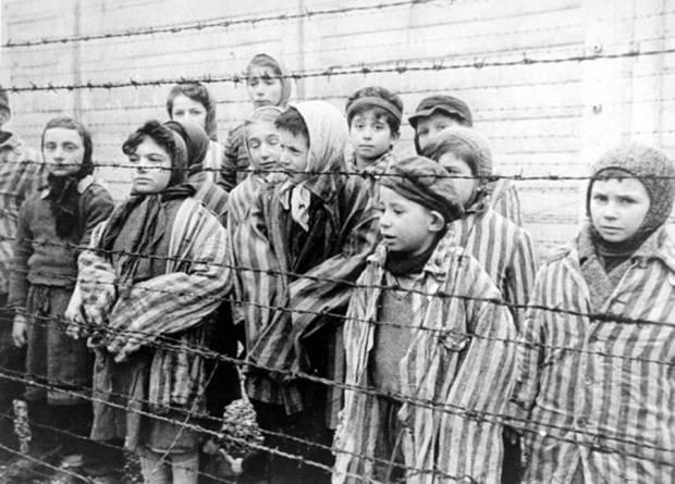 children-fence