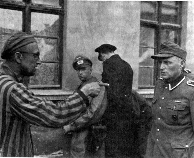 finger-pointing-holocaust-photos
