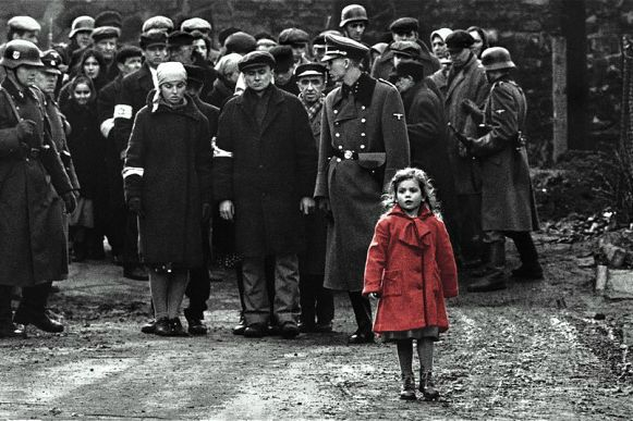 dabrowska-red-coat-girl