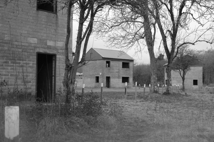 Imber_Village,_Salisbury_Plain_413