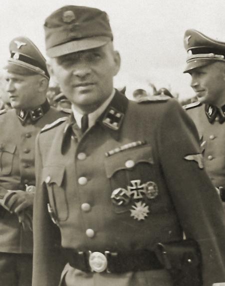 SS-Sturmbannführer_Rudolf_Höß
