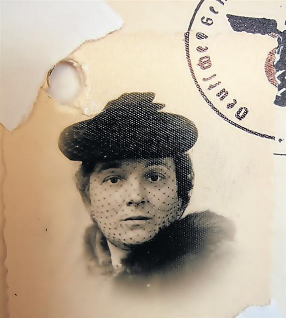 wijsmuller-pasfoto