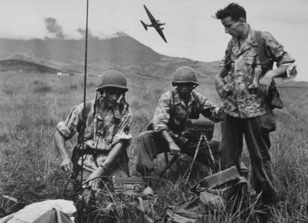 cc39bb91333d04296a768763b365c8e4--first-indochina-war-indochine