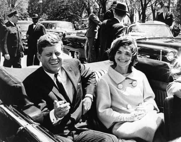 assassination-of-john-f-kennedy-2