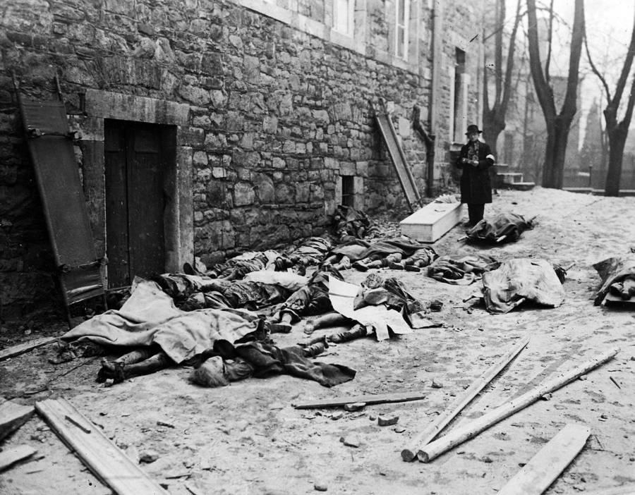 bodies-of-murdered-belgians