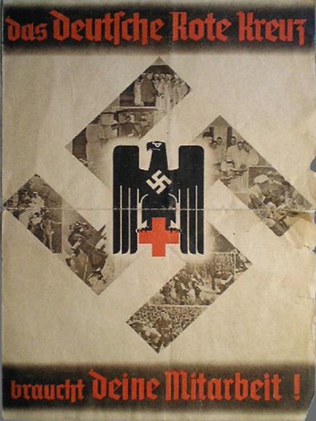 Deutsche_Rote_Kreuz_wwii