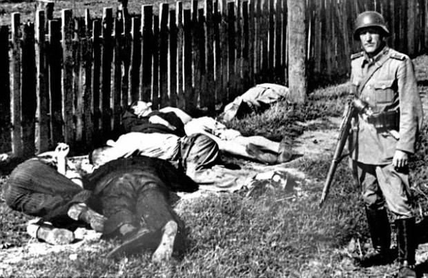 german-soldiers-atrocities-war-crimes