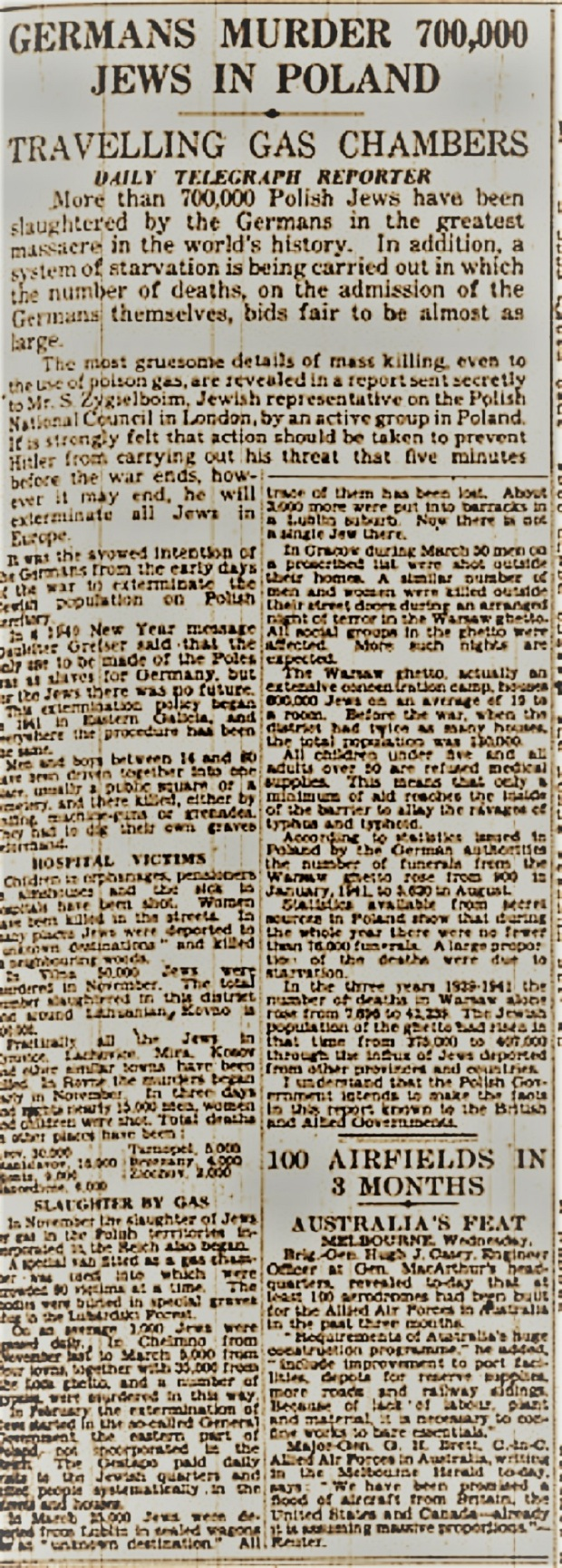 Holocaust news.JPG