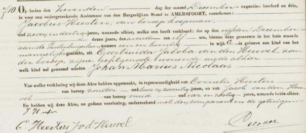 Johan_-Johannes-_Heesters_Birth_Record