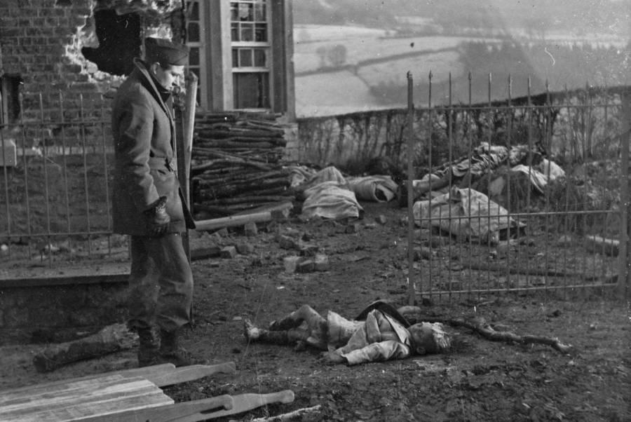massacre-in-belgium