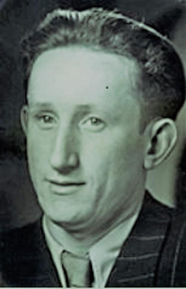 Meyer A