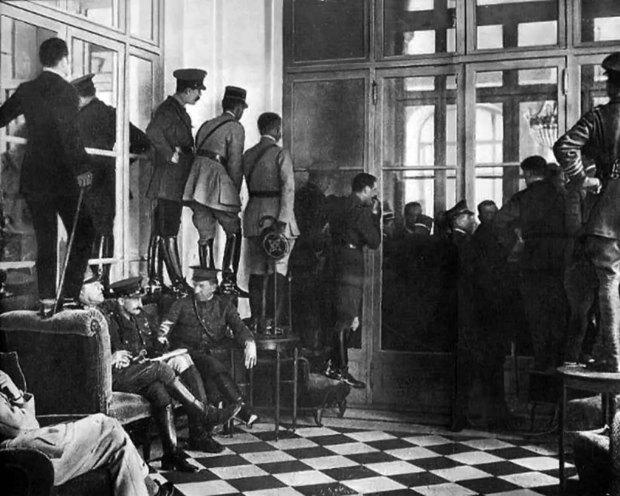 treaty_of_versailles_1919