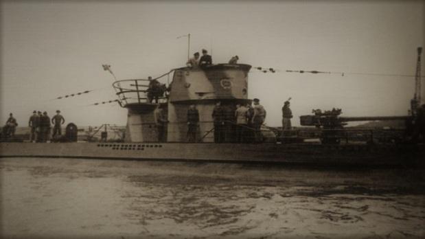 u-202