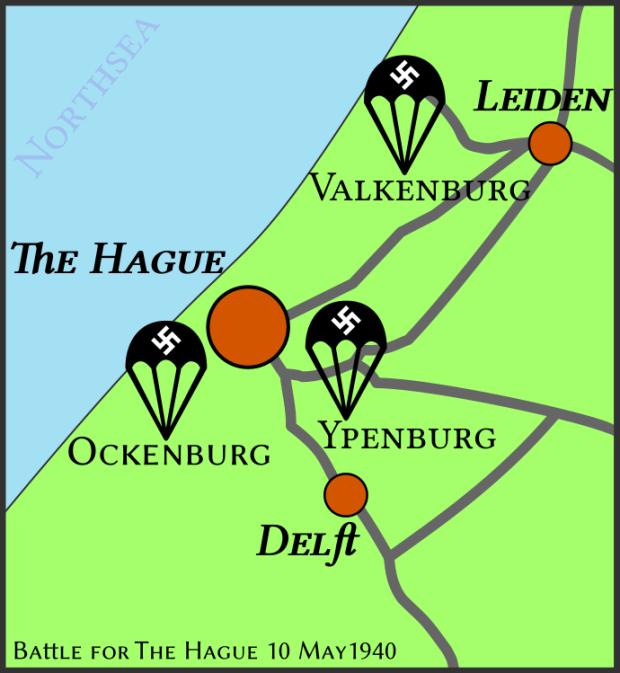 Attack_on_The_Hague_(1940)_EN-en.svg