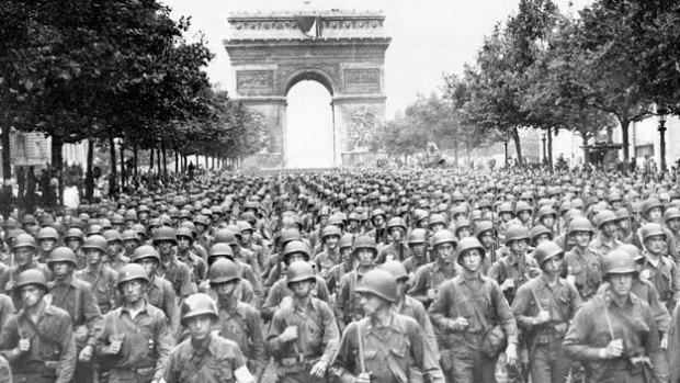History_Liberation_of_Paris_Speech_SF_still_624x352