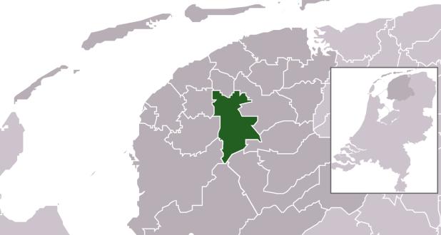 Map_-_NL_-_Municipality_code_0080_(2014)