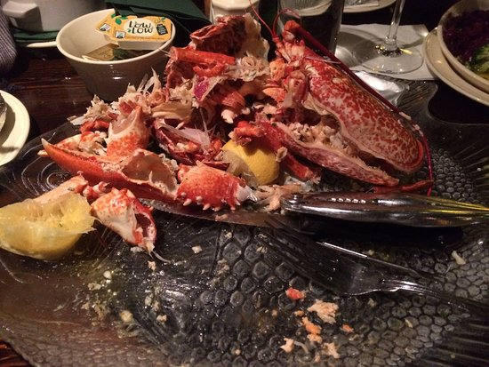the-lobster-pot