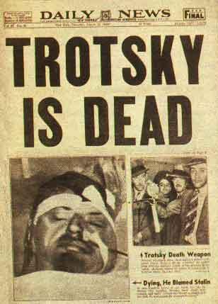 trotsky_dead1