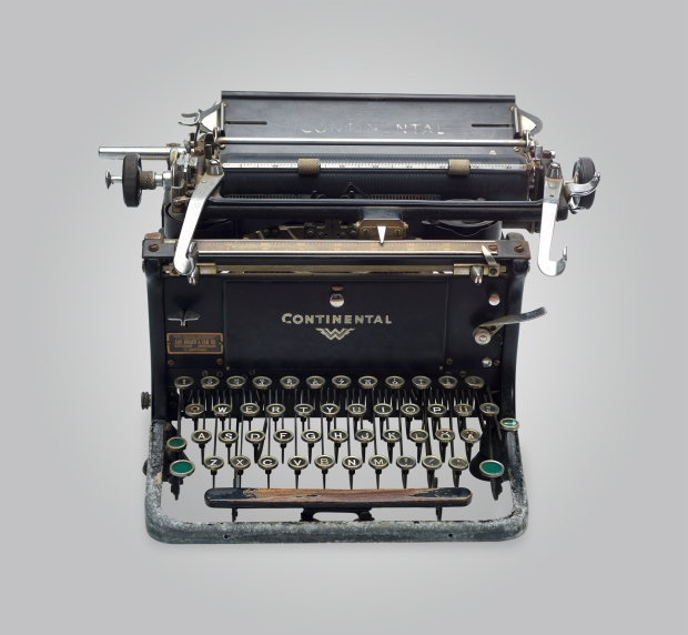 10.-Foute-typemachine1