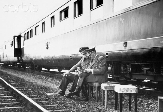 Hitler_command_train