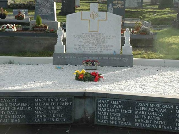 mi-cavan_orphanage_grave