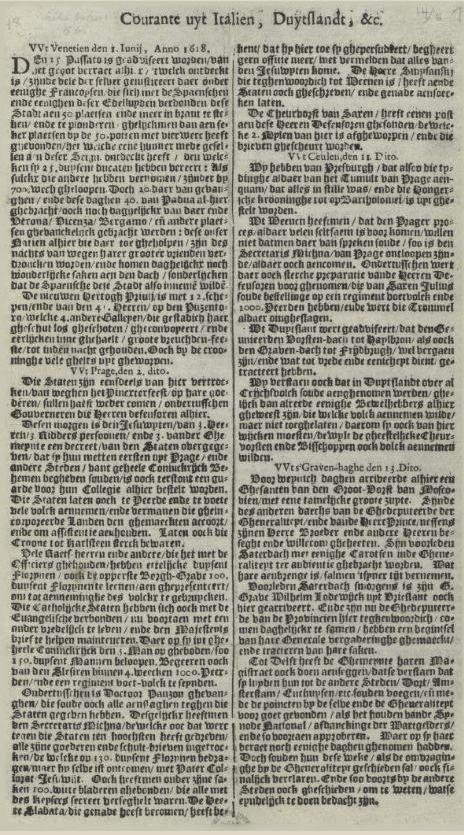 Oudste_krant_Nederland_1618