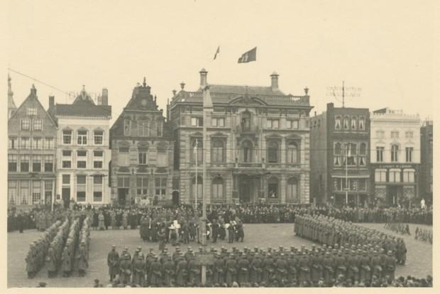Scholtenhuis-1024x685