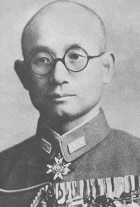 tuji_masanobu