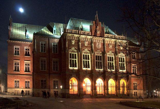 1024px-collegium_novum_uj_02_krakow