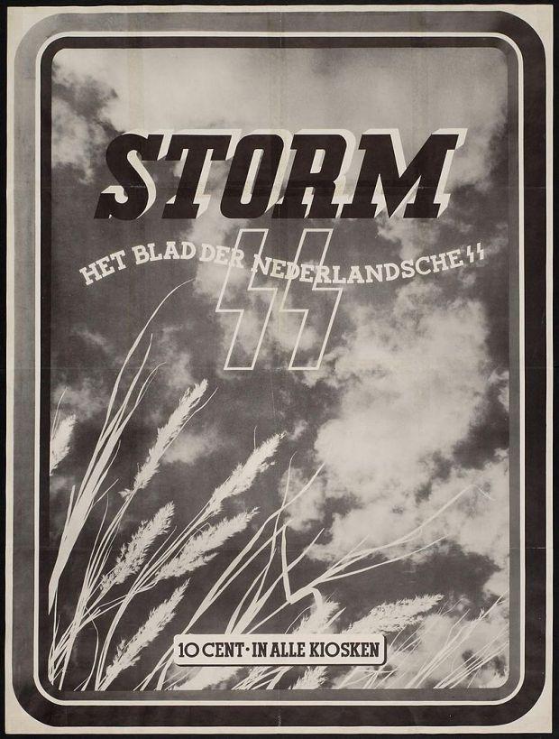800px-Storm_het_blad_der_nederlandsche_SS_in_alle_kiosken_10_cent.