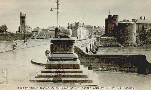 co-limerick-limerick-treaty-stone-st-johns-castle-and-st-munchins