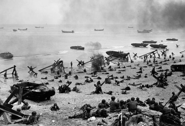 d-day-beach-landing