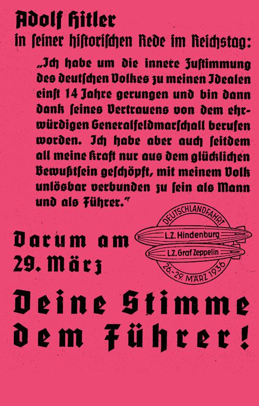 Deutschlandfahrt_leaflet_1936