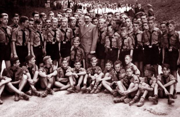 hitler-youth-large-group