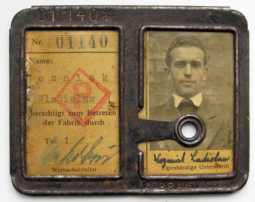 Identity_(Ausweis)_card_for_Polish_forced_worker