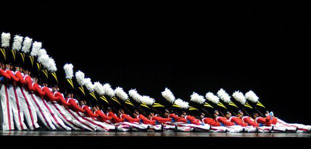 Rockettes_4158770026_4a61916952