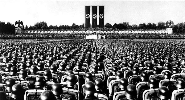 The-nazis-experiment-drug