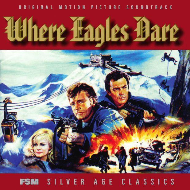 Where-Eagles-Dare-Original-Soundtrack-cover.jpg
