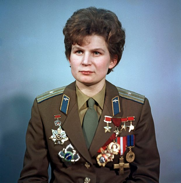 800px-RIAN_archive_612748_Valentina_Tereshkova
