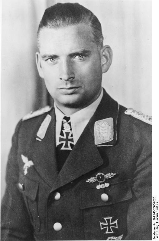 Hajo Herrmann