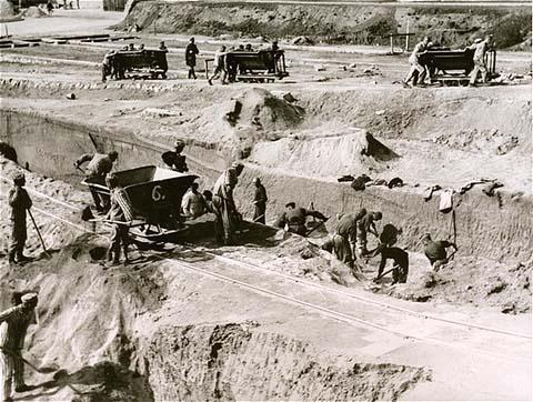 Mauthausen16