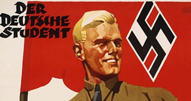 nazi-propaganda-posters-1