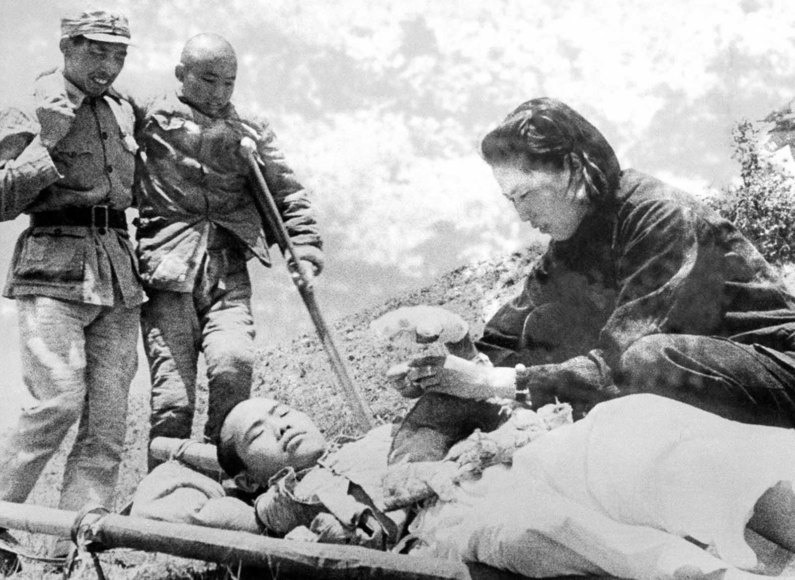 Women_during_World_War_II (17)