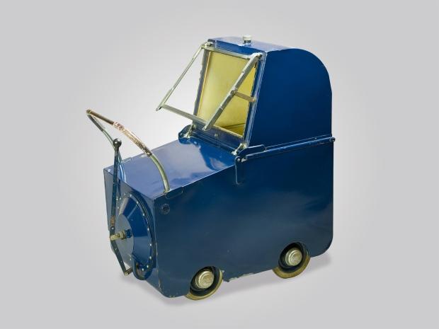 1.-Gasvrije-kinderwagen1