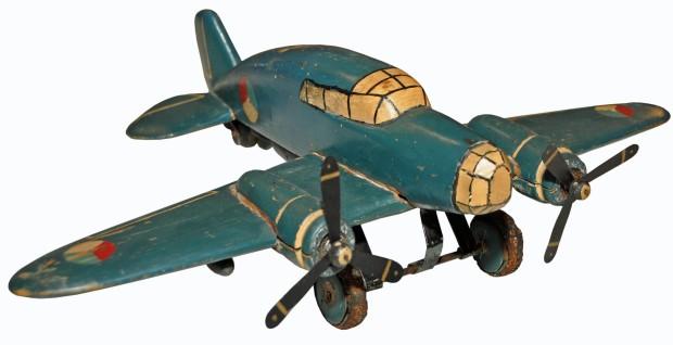 100-voorwerpen-vliegtuig-e1455396208337