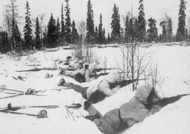 finn_ski_troops