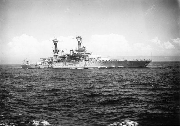 USS_California_(BB-44)_-_NH_61483