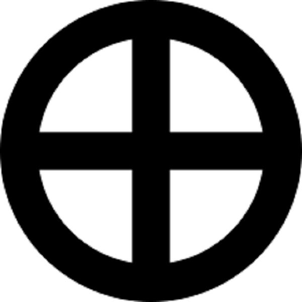 220px-Crossed_circle.svg